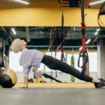 5 iemesli, kāpēc nodarboties ar CrossFit