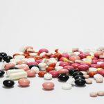 Ieraugi, kā darbojas avārijas kontracepcija