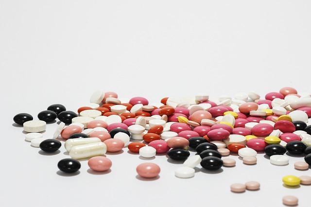 avārijas kontracepcija