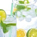 Kā dienā izdzert gana daudz ūdens?